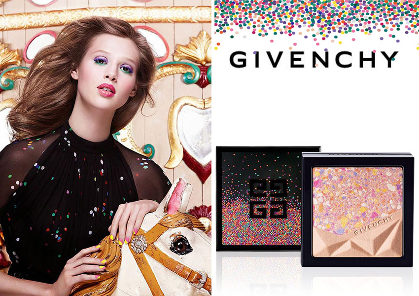 Givenchy-COLOreCREATION-Makeup-Collection-for-Spring-2015-promo