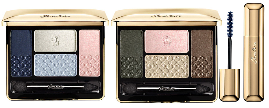 Guerlain-Les-Tendres-Makeup-Collection-for-Spring-2015-eye-products