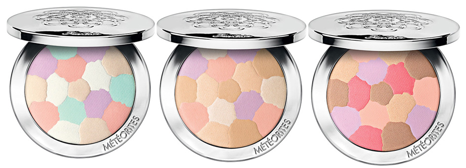 Guerlain-Les-Tendres-Makeup-Collection-for-Spring-2015-meteorites