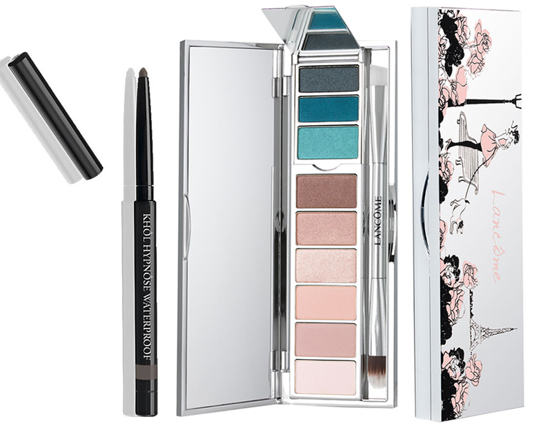 Lancome-Innocence-Makeup-Collection-for-Spring-2015-palette