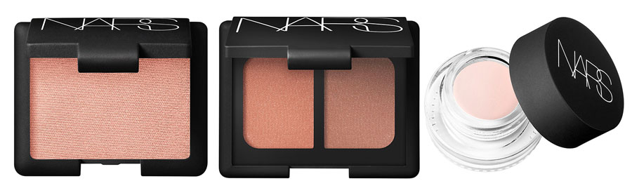 NARS-Makeup-Collection-for-Spring-2015-eye-products