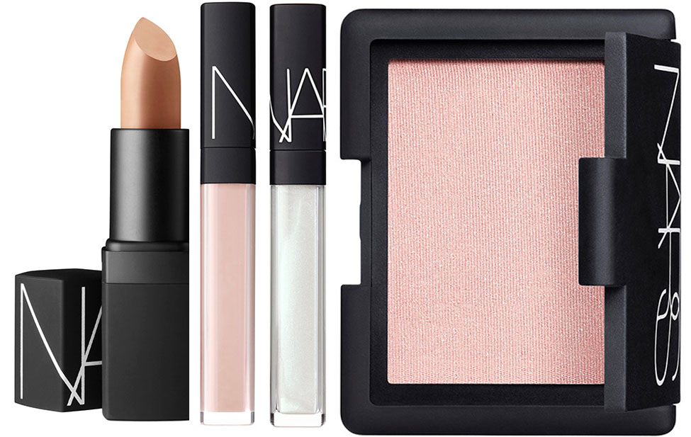 NARS-Makeup-Collection-for-Spring-2015-lips-and-face