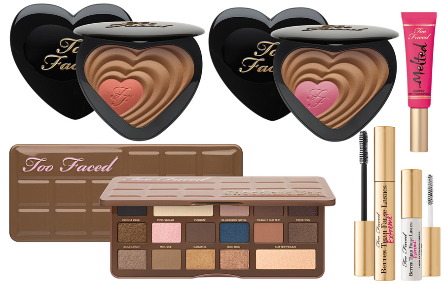 Too-Faced-Makeup-Collection-for-Spring-2015