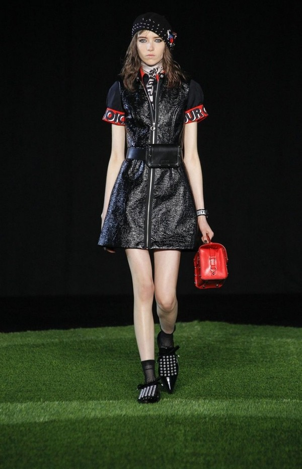 marc-by-marc-jacobs-2015-fall-winter-runway-show22