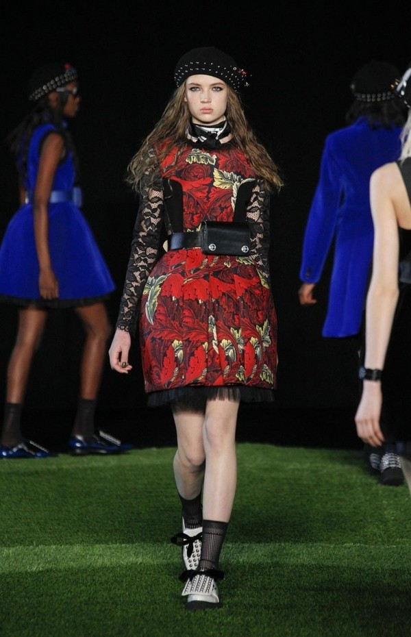 marc-by-marc-jacobs-2015-fall-winter-runway-show35