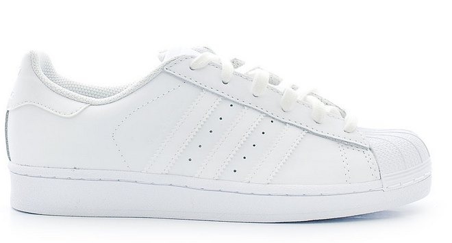 Adidas Superstar Foundation B27136 689kn 1 cr