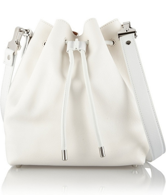 proenza-schouler-bucket-bag-leather-shoulder cr