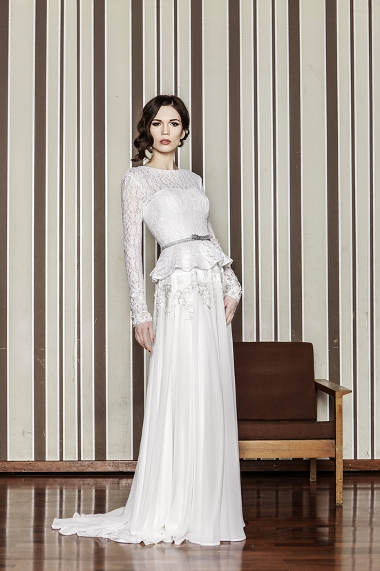 alduk bridal lookbook 4
