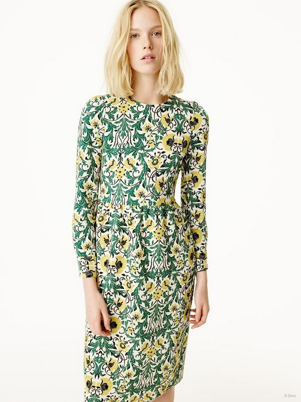 zara-spring-2015-clothing-collection09