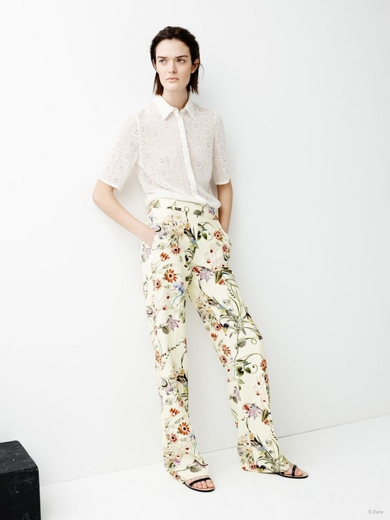 zara-spring-2015-clothing-collection13