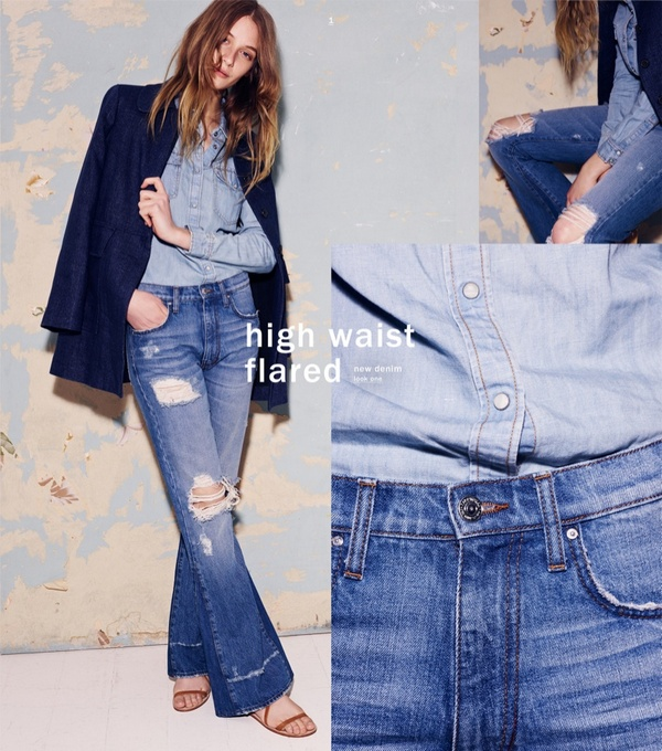 zara-denim-spring-2015-trends01