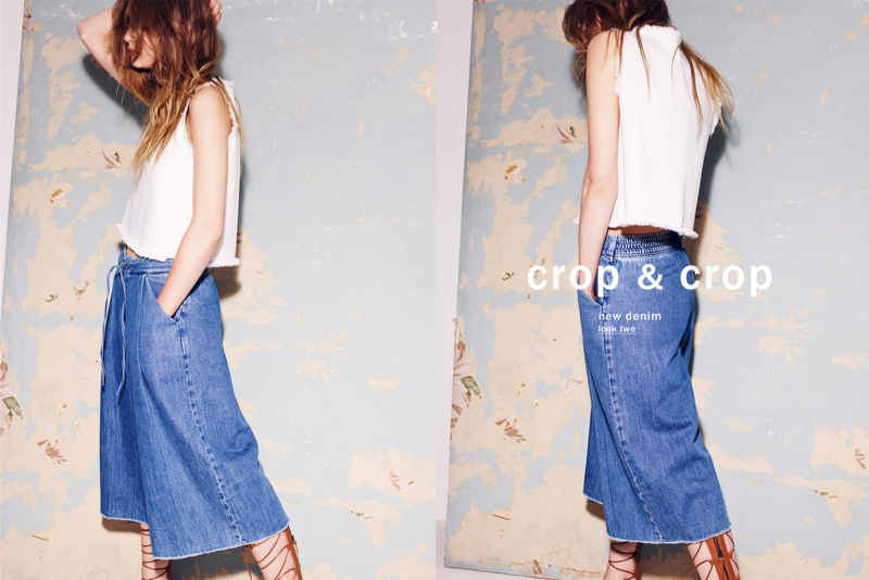zara-denim-spring-2015-trends02