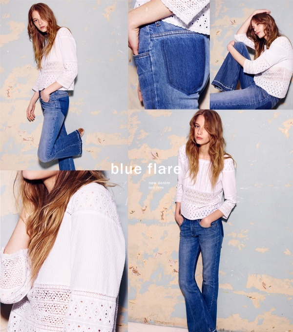 zara denim spring 2015 trends03