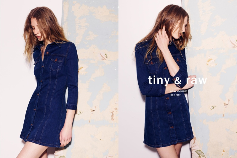 zara-denim-spring-2015-trends04