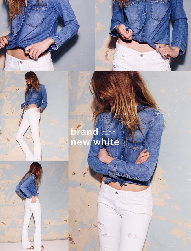 zara-denim-spring-2015-trends05