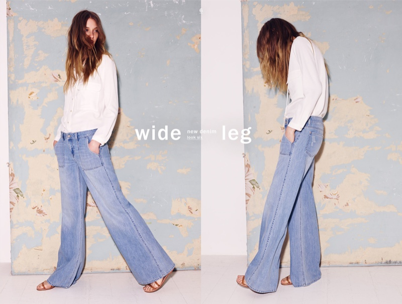 zara-denim-spring-2015-trends06