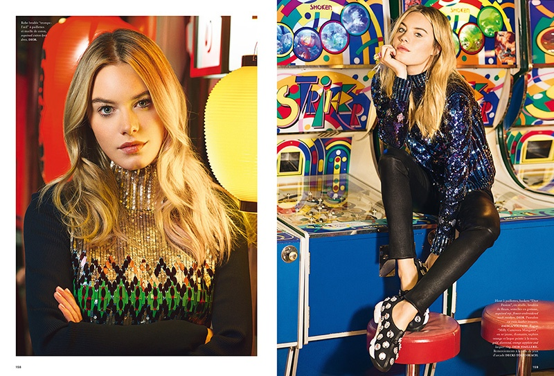 camille-rowe-fashion-model4