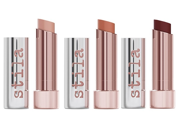 Stila-Nude-Interlude-Color-Balm-Lipstick