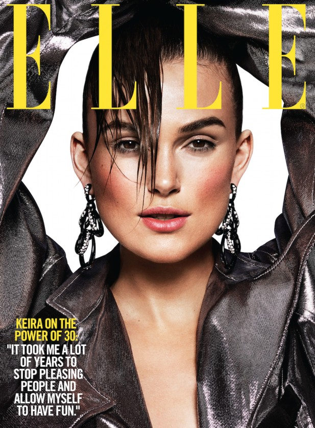 elle-september-keira-knightley-cover1aa-617x840