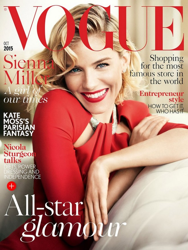 Sienna-Miller-by-Mario-Testino-for-Vogue-UK-October-2015-Cover-770x1021