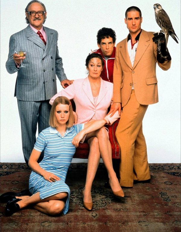 The-Royal-Tenenbaums-11752 1