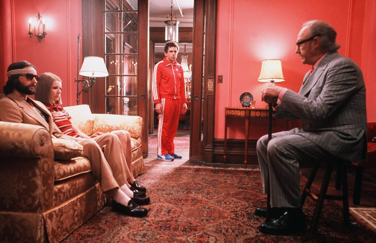 sibling-rivalries-royal-tenenbaums