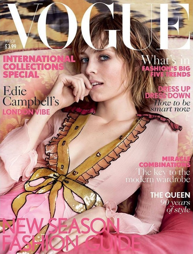 edie-campbell-vogue-uk-march-2016-770x1013