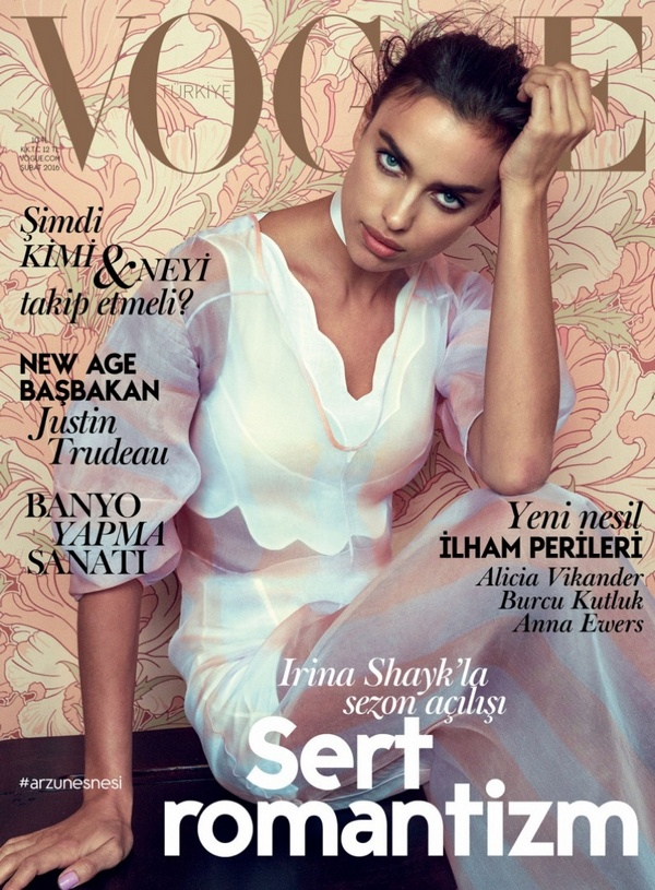 Irina-Shayk-Vogue-Turkey-March-2016-Cover-Photoshoot01