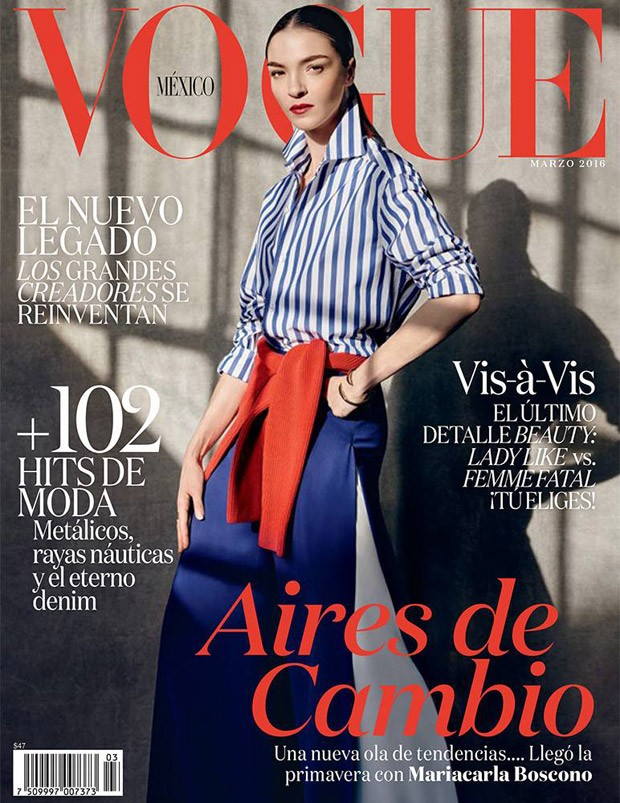 Mariacarla-Boscono-Vogue-Mexico-March-2016-02-620x803