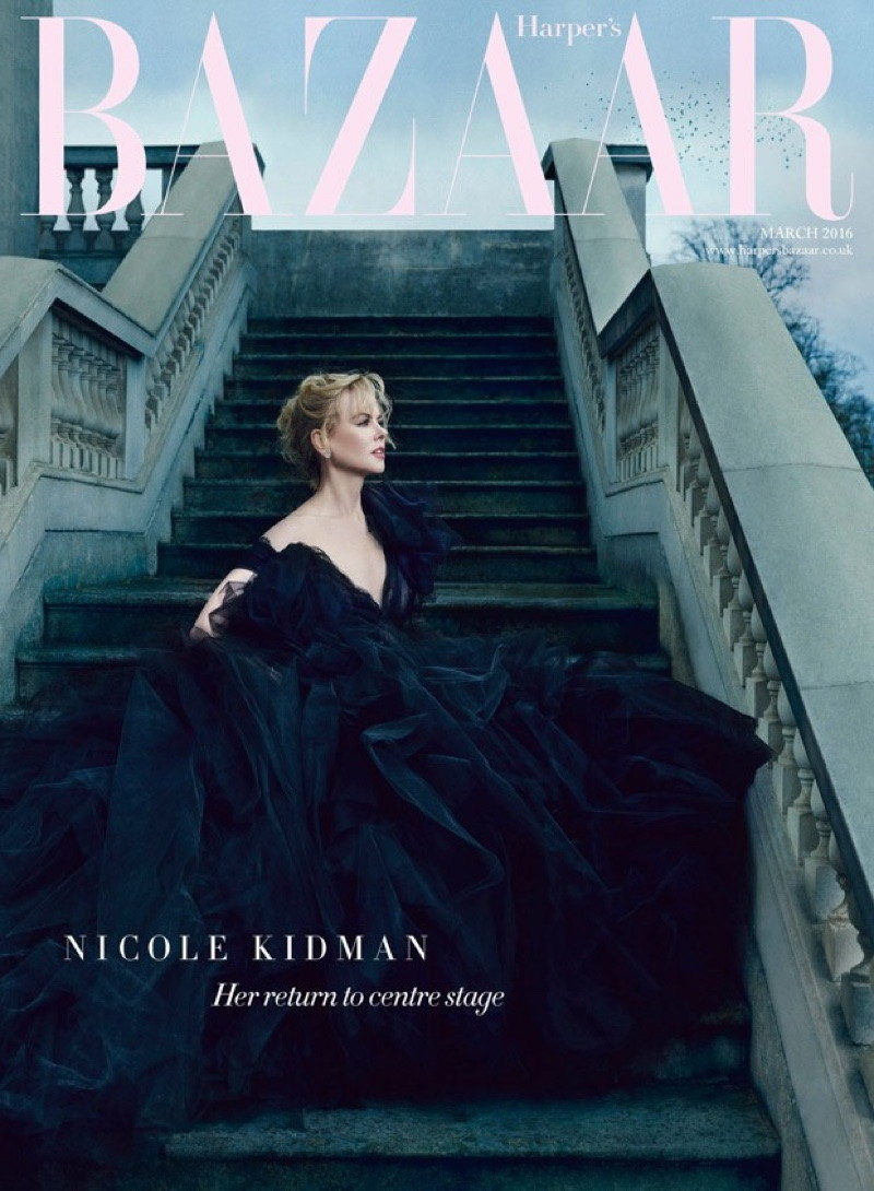 Nicole-Kidman-Harpers-Bazaar-UK-March-2016-Cover-Photoshoot02