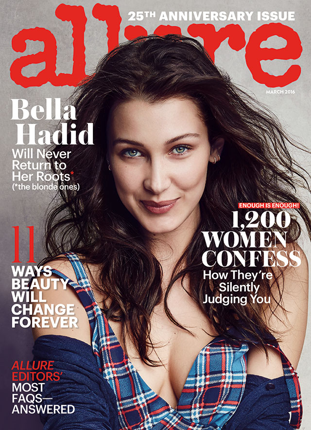 bella-hadid-allure-cover
