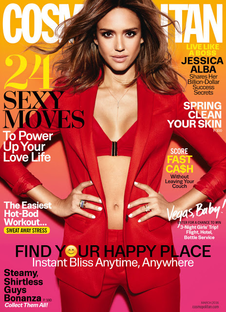 gallery-1454514637-cosmopolitan-march-16-newsstand