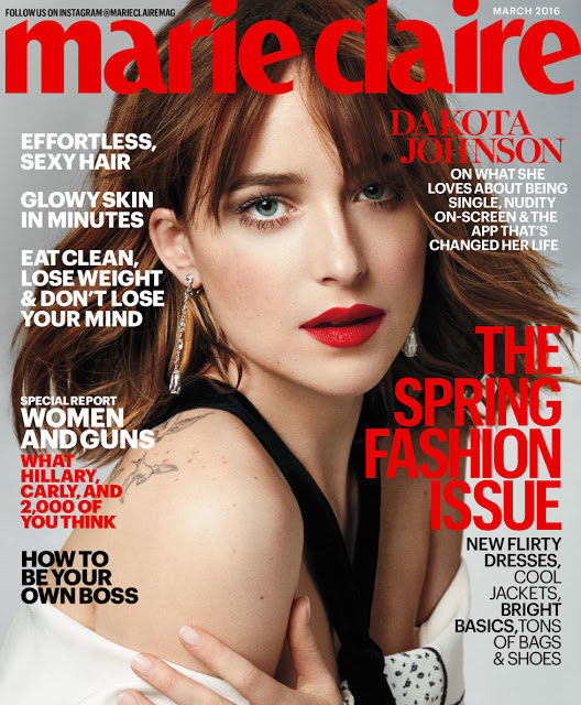 gallery-1454949535-use-this-dakota-cover
