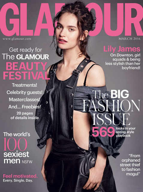 glamour-march16-cover b
