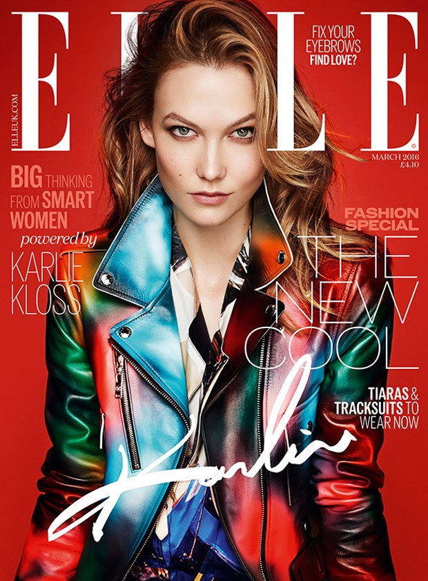 karlie-kloss-elle-uk-march-2016-620x841