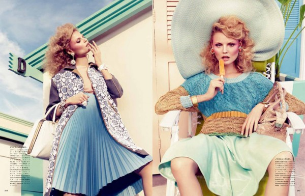 vogue-nippon-february-2012-passion-for-pastel-editorial-magdalena frackowiak-4-600x385