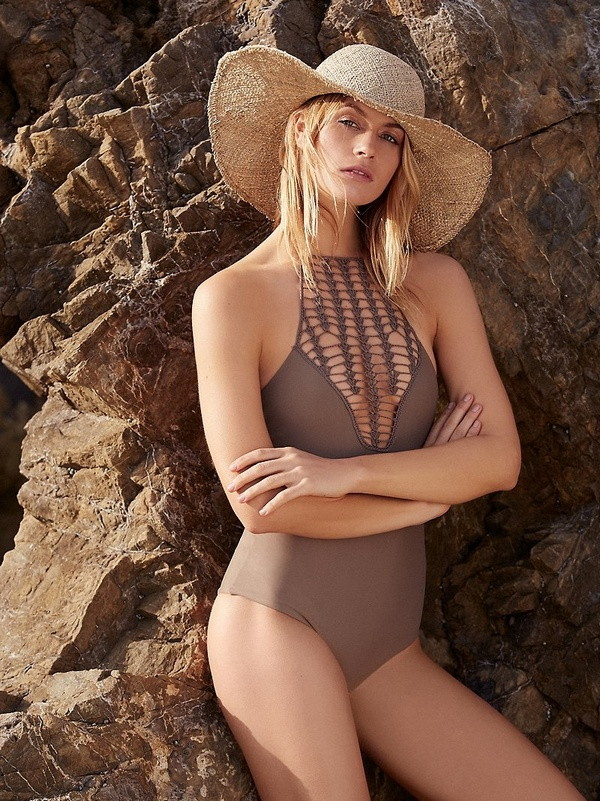 Acacia-Teahupo-One-Piece-Swimsuit