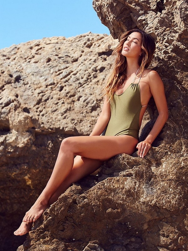 Cali-Dreaming-Juliet-One-Piece-Swimsuit
