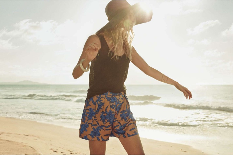 HM-Summer-Beach-Outfits-2016-Women01