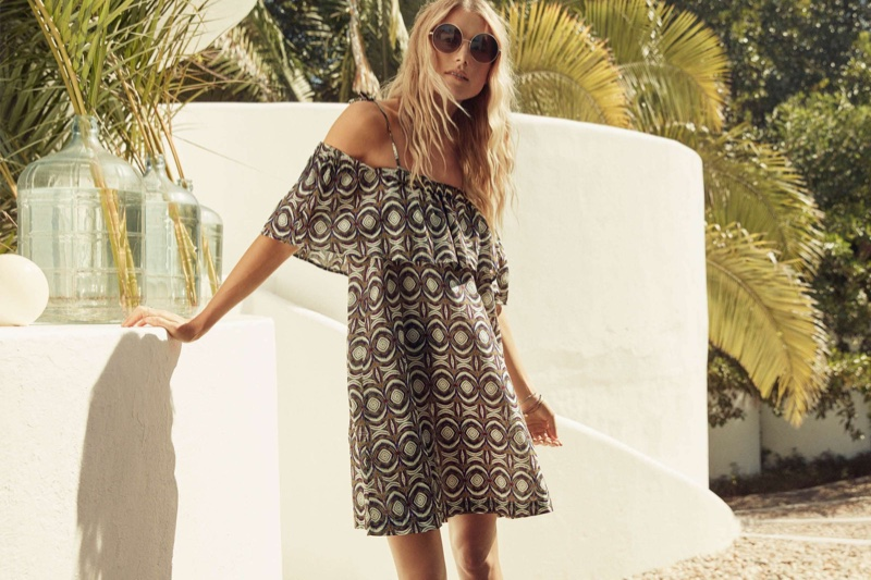 HM-Summer-Beach-Outfits-2016-Women06