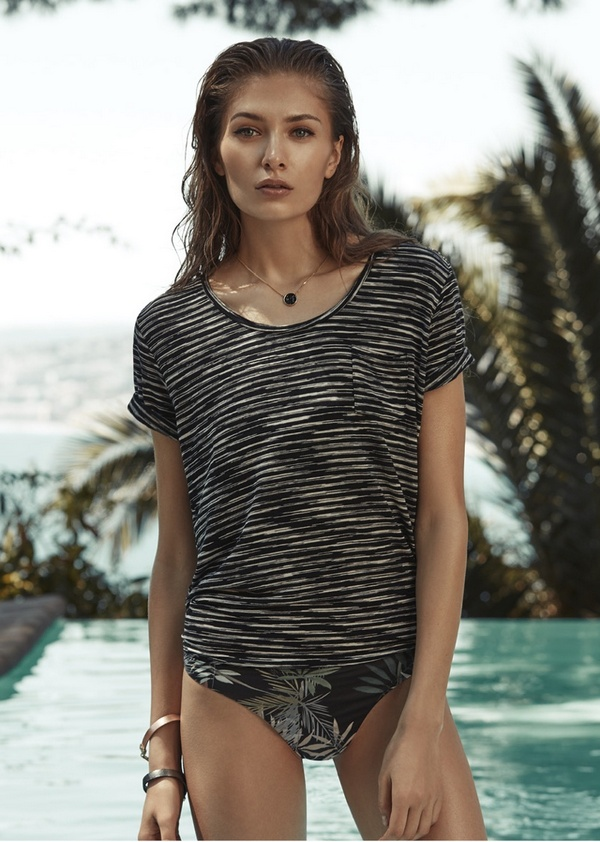 REISS-Summer-2016-Outfit-Ideas01