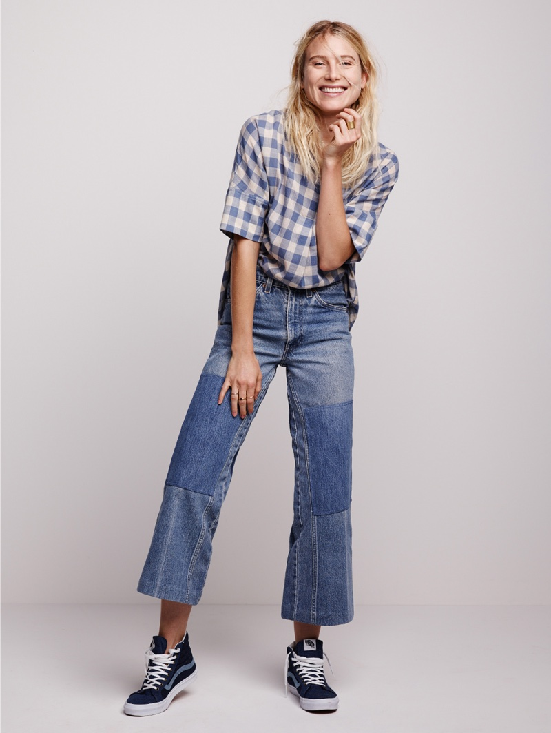 Madewell-Button-Up-Shirts-Lookbook04