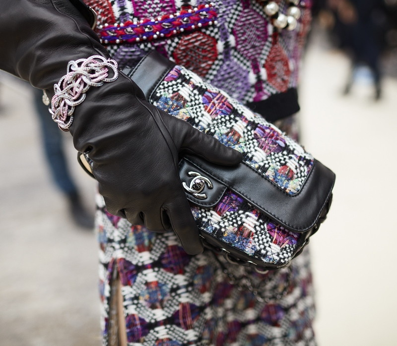 06 Backstage - close-up accessories by Stéphane Gallois LD