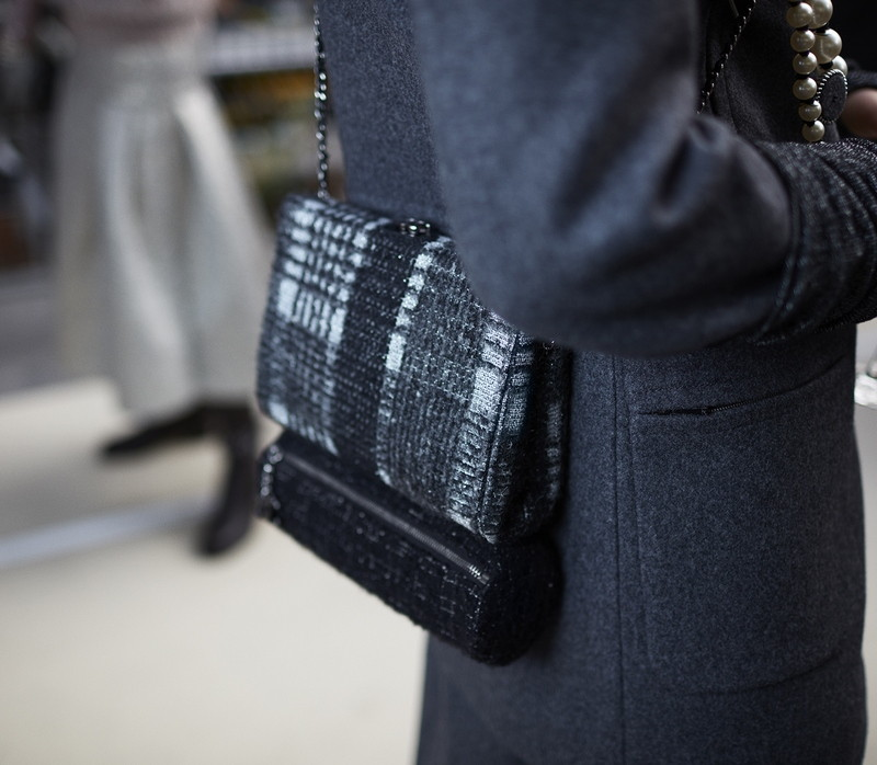 09 Backstage - close-up accessories by Stéphane Gallois LD