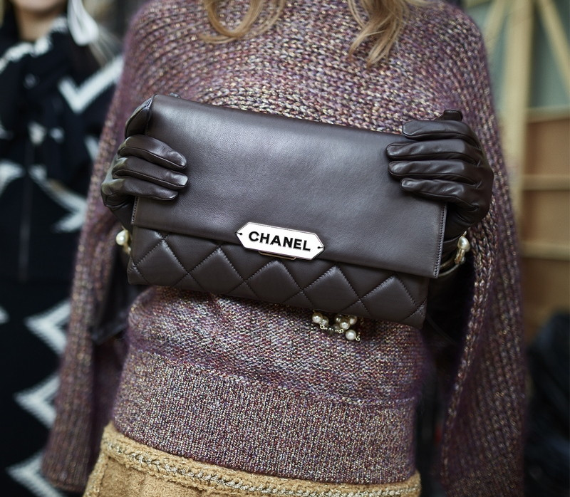 17 Backstage - close-up accessories by Stéphane Gallois LD