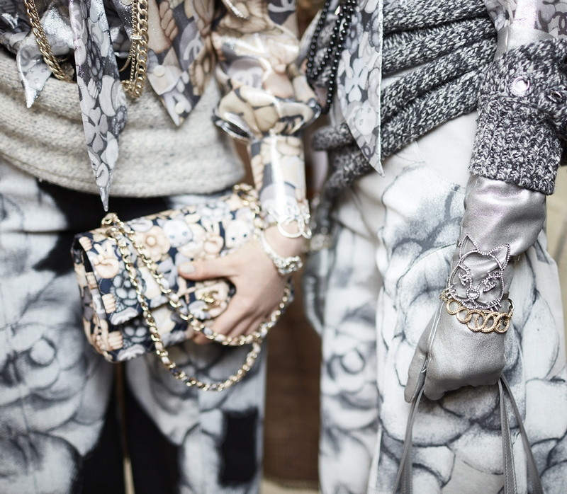 22 Backstage - close-up accessories by Stéphane Gallois LD
