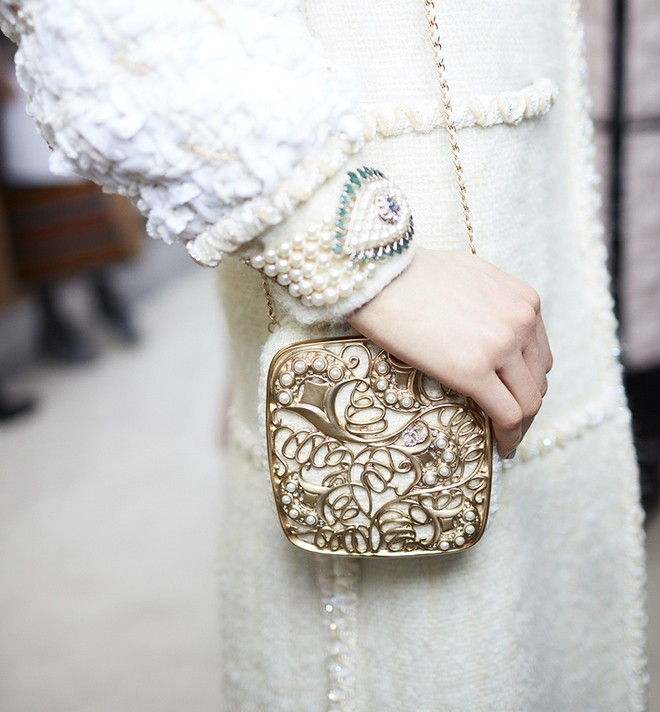 23 Backstage - close-up accessories by Stéphane Gallois LD cr