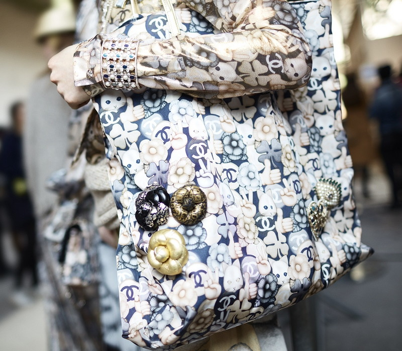 26 Backstage - close-up accessories by Stéphane Gallois LD