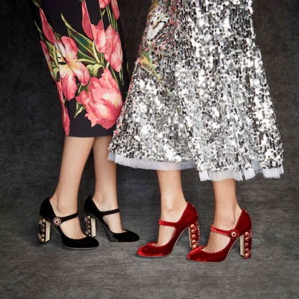 Dolce-Gabbana-MyTheresa-Exclusive-Collection02