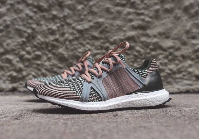 adidas-ultra-boost-stella-mccartney-681x478